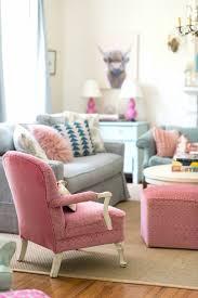 interiors design fabulous benjamin moore mannequin cream 2152 60