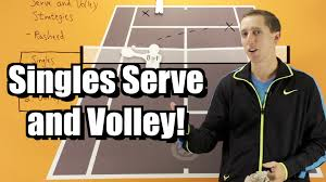 singles strategy video archives free tennis lessons from