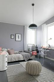 chambre style moderne la chambre moderne ado 61 intérieurs pour filles et pour garçons