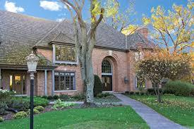 homes for sale in wynstone north barrington a gated golf community