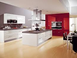 deco cuisine moderne décoration cuisine moderne house door info