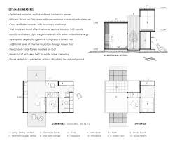 tiny house drawings 1 architecturelive