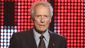 clint eastwood plans movie on thwarted terrorist train attack