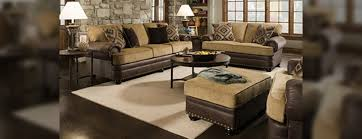 living room furniture kansas city living room furniture kansas city with living 7480 asnierois info
