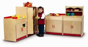 preschool kitchen furniture preschool kitchen complete set