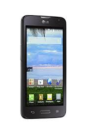 best tracfone android lg ultimate 2 l41c android prepaid phone with