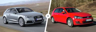 audi a3 premium vs premium plus audi a3 premium vs volkswagen gti se buy this not that gearopen