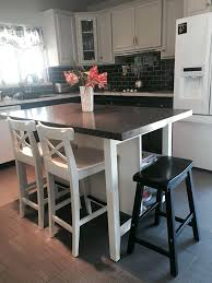 Ikea Kitchen Island With Seating Kitchen Island Table Ikea Biceptendontear