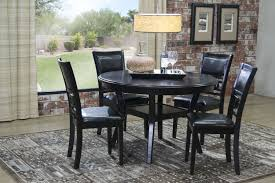 Dining Room Tables For 4 Dining Room Tables Mor Furniture For Less
