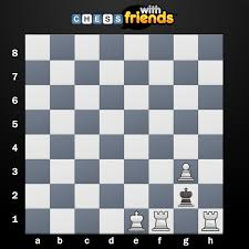chess with friends home facebook