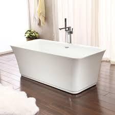 bathtubs idea amusing 2 sided bathtub 2 sided bathtub 2 wall