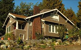 outdoor amazing what color to paint my house behr stain color