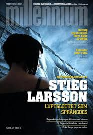 file steig larsson the with the dragon tattoo jpeg wikipedia
