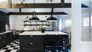ikea black kitchen cupboards devastated just devastated half classic six