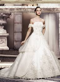royal wedding dresses royal wedding dresses by takami bridal wedding inspirasi