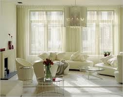 Best Curtains For Living Room Images On Pinterest Ideas For - Interior design ideas curtains