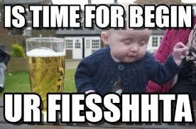 Memes In Spanish - drunk memes in spanish image memes at relatably com
