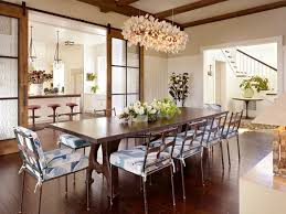 dining room wallpaper hi res modern dining room design ideas