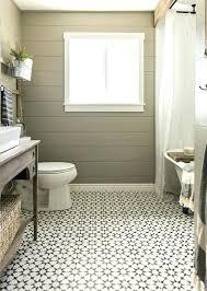 bathroom linoleum ideas flooring ideas for bathroom laminate flooring for bathrooms vinyl