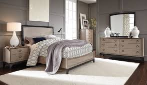 Bedroom Furniture For Sale By Owner by Najarian Furniture Company Inc