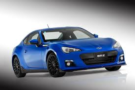 subaru cars 2014 subaru brz sti hp new car release date and review by janet