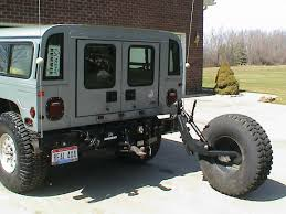 military hummer h1 tire lift for hummer h1 rhino industries inc