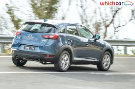 what country is mazda from 2017 mazda cx 3 review