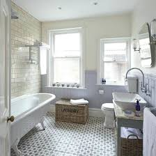 ensuite bathroom ideas ensuite bathroom ideas small u2013 paperobsessed me