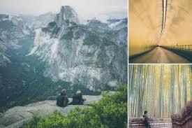 San Francisco Photographers San Francisco Photographers 5 Of Our Favorites