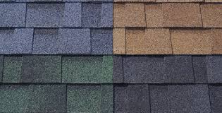 Tile Roofing Supplies Residential And Commercial Roofs For Calgary Signature Roof Tile
