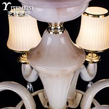 White Murano Chandelier by Online Shop 6 Heads Lighting Design Murano Chandelier White Latest