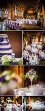 best 25 wedding venues north west ideas on pinterest weddings
