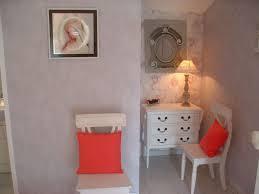 chambre d hote chatelaillon plage chambre d hôtes à chatelaillon plage 8 personnes location chambre