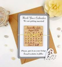 Affordable Save The Dates Diy Save The Dates Photography Pinterest Fujifilm Instax