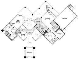 plan 043h 0171 find unique house plans home plans and floor