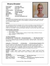 Sample Flight Attendant Resume by 20 Sample Resume Flight Attendant 3 Thank You Card After