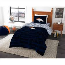 bedroom awesome king size bedroom comforter sets colorful queen