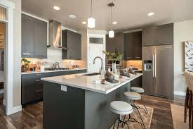 Craigslist Denver Kitchen Cabinets Interior Hickory Cabinets Gammaphibetaocu Com