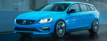 the best car paint colours you can buy carwow