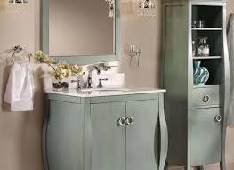 Bathroom Cabinets Sale by Victorian Bathroom Cabinet Benevolatpierredesaurel Org