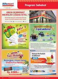 Minyak Goreng Tropical Di Alfamart katalog alfamart 3 jul 15 jul