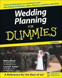 Best Wedding Planning Book 8 Must Read Wedding Planning Books Wedding Planning Wedding And