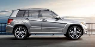 mercedes glk lease fields motorcars mercedes dealership in lakeland fl 33805