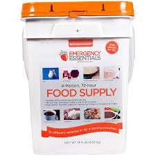 Household Essentials List Emergency Essentials Food Peanut Powder 28 Oz Walmart Com