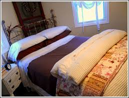 How To Make Your Bed Ten Reasons To Make Your Bed Andrea Dekker