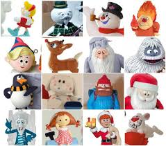rankin bass on hallmark ornaments picture click quiz by qlh27