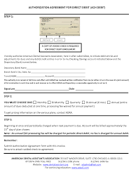 12 Vendor Agreement Template Rent Agreement Template Category Page 56 Efoza Com
