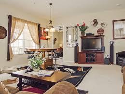 3 Bedroom Hotels In Orlando Omni Villas Cancun Bedroom Suites In Orlando Near Disney World