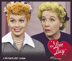 i love lucy sale items on clearance lucystore com