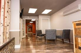 design home interiors montgomeryville tone zone fitness studio down2earth interior design